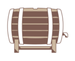 Private Barrel