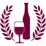 The-Bacchus-Awards-Icon