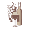 Use the wine at events
