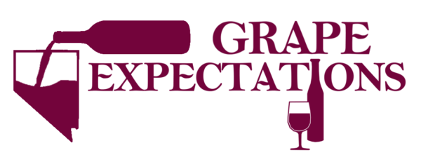 grape-ex-logo-cutout_Updated_Color